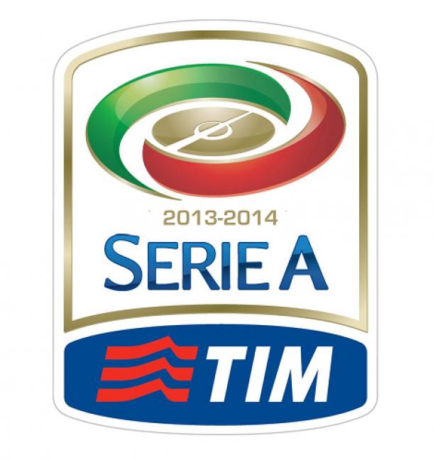 Divulgado calendário da Serie A Tim temporada 2013/2014