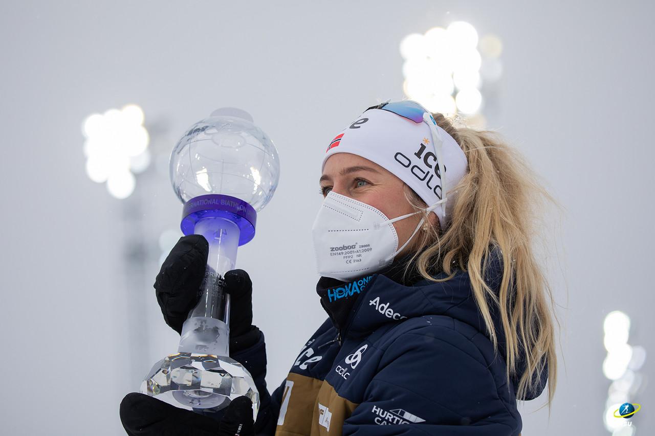 Biathlon Express 11.1