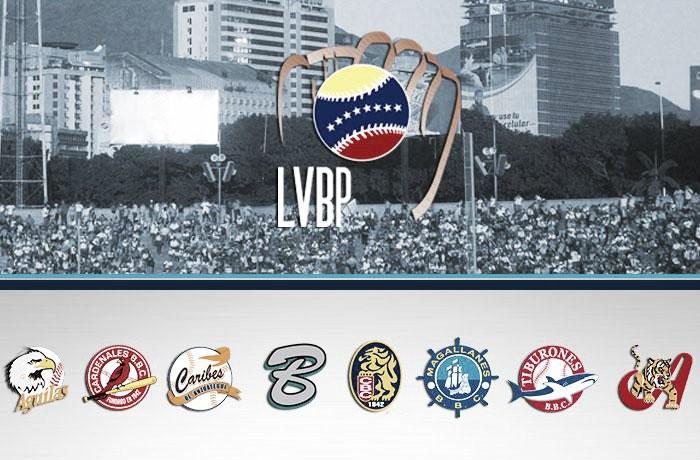 En peligro la temporada 2017-2018 de la LVBP