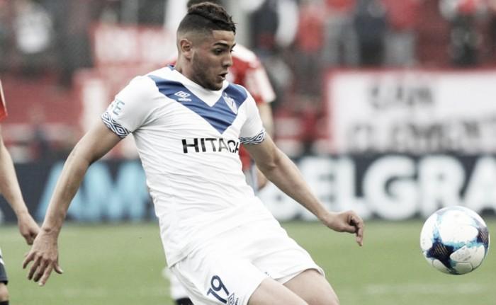 Anuario Vélez Sarsfield VAVEL 2017: Maximiliano Romero, de Vélez al fútbol holandés
