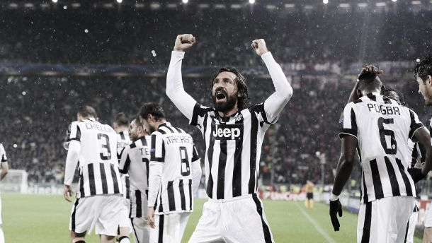 Juventus - Borussia Dortmund, le chiavi tattiche