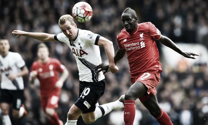Premier League, la presentazione del 32^ turno: Spurs di scena ad Anfield, Ranieri affronta i Saints