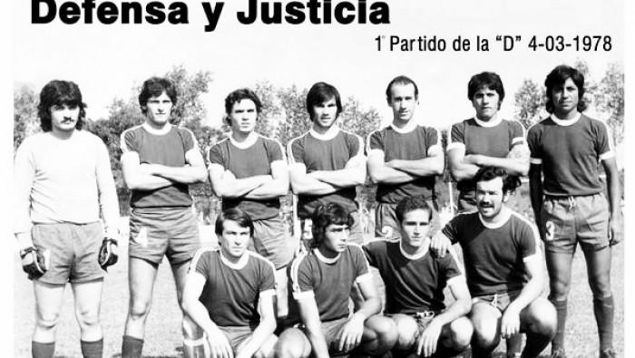 """Deportes en el recuerdo: """"El Halcón de Varela"""""""