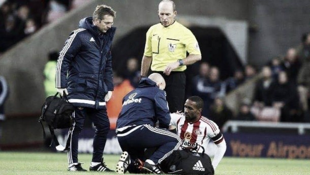 Sunderland predicted XI - Arsenal: Two key injuries will force changes to winning team
