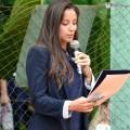 Micheli Santos