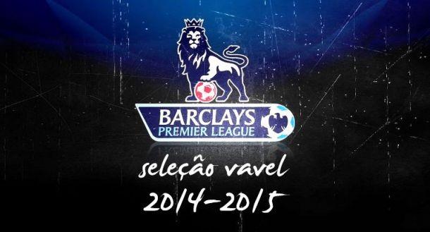 Seleção VAVEL da Premier League 2014/2015