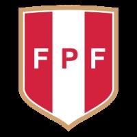Selección de fútbol del Perú