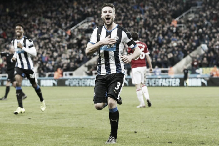 Stoke City - Newcastle United Preview: Toon face tough task at Britannia