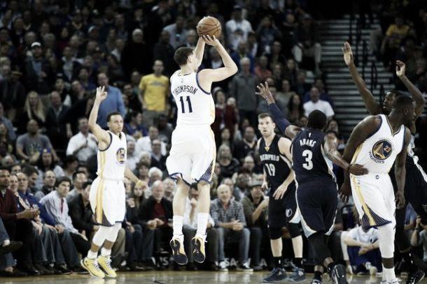 Nba, gli highlights della notte: continua la lotta tra Okc e Pelicans