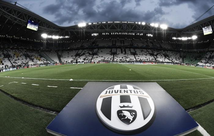 Champions League, le formazioni ufficiali di Juventus - Lione: Allegri sceglie il 4-3-1-2
