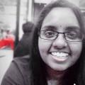 Pavitra Ganesan