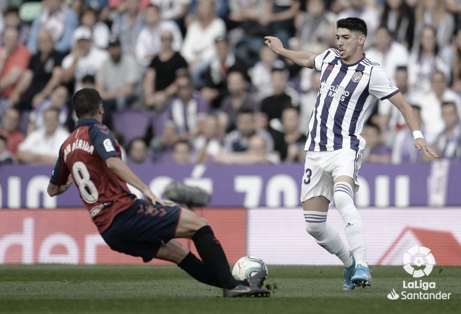 Nueva oportunidad para la dupla Guardiola - Sandro