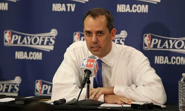 NBA, Bird caccia Vogel: è la scelta giusta?