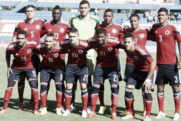 Colombia - Portugal: Partido clave para la clasificación
