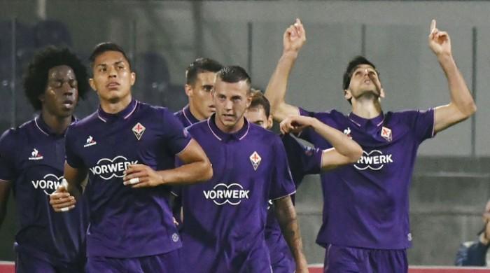 Paulo Sousa è sicuro: contro lo Slovan confermati molti big