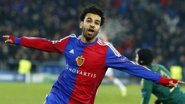 Niente Liverpool, Salah va al Chelsea