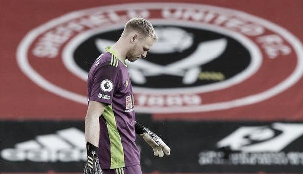 Sheffield United: de la sorpresa a la decepción