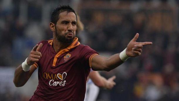 """Totti: """"La Juve fa un campionato a parte"""""""