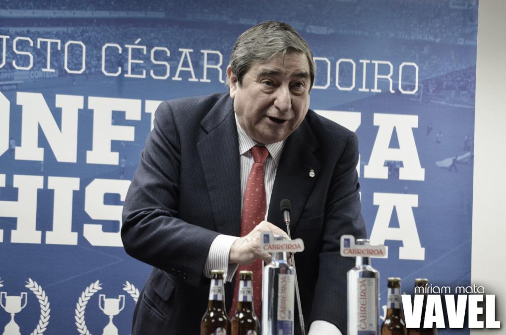 """Fútbol profesional: los riesgos del mando único para """"ellas y ellos"""""""
