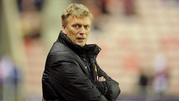 Moyes, vedi Napoli e poi compri? Manchester United su Hamsik