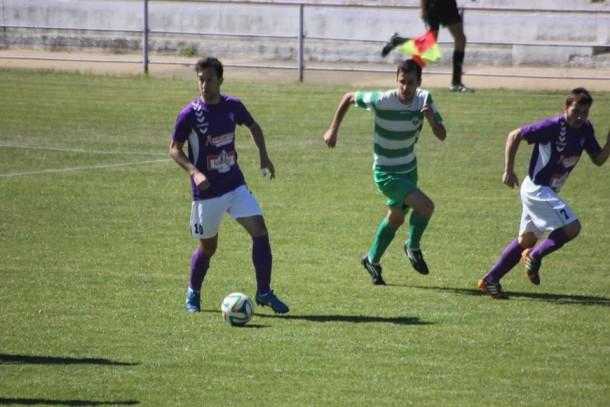 Previa de la jornada 15 de los equipos leoneses de Tercera División