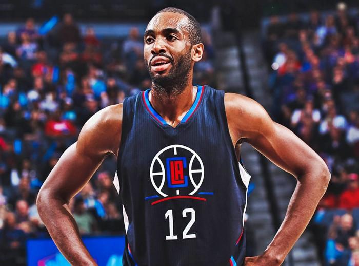 NBA free agency- Houston Rockets, arriva Mbah a Moute