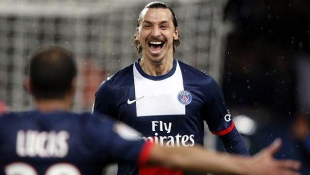 Il PSG continua a sorridere: 2-0 al Bordeaux