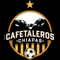 Cafetaleros de Chiapas