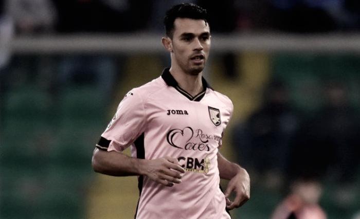 Bologna, ufficiale l'ingaggio di Gonzalez