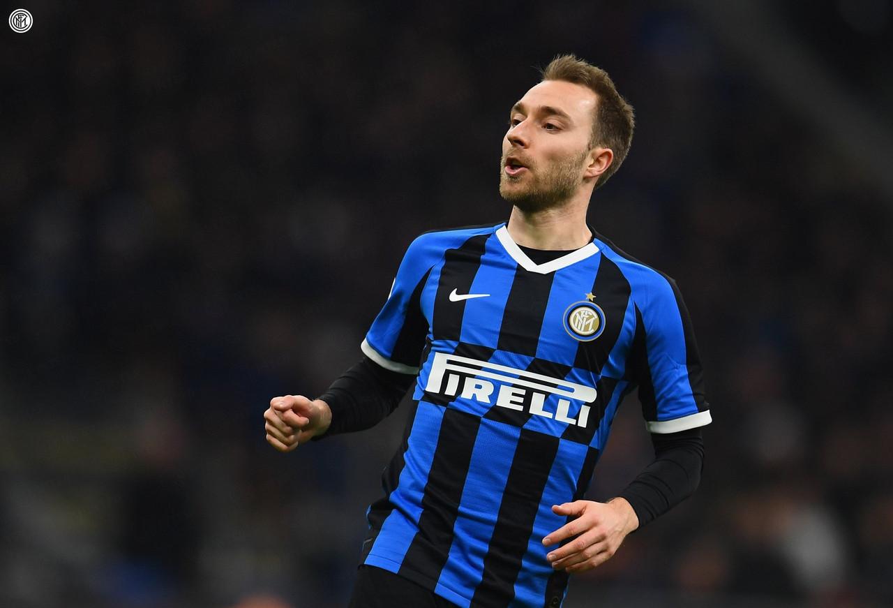 Inter: mercato chiuso oppure no?