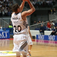 Jaycee Carroll