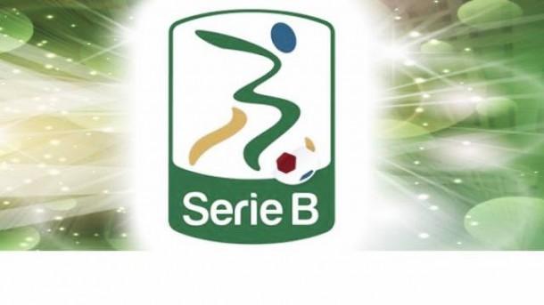 Serie B, spicca Cesena - Bari