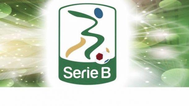 Serie B, sesta giornata: la presentazione