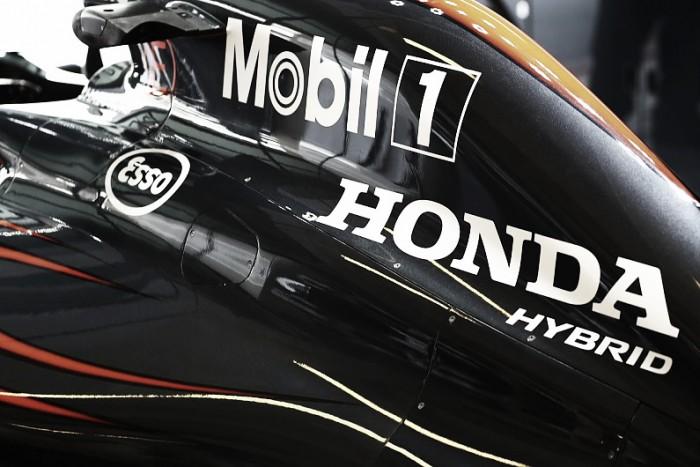 Análisis técnico: ¿cómo funciona un motor V6 turbo-híbrido de F1?