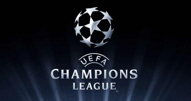 Champions League: ok PSG e Barcellona, Schalke e Porto soffrono. 7 dello Shakhtar