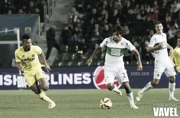 Damián Suárez refuerza la defensa azulona