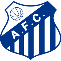 Aquidauanense Futebol Clube