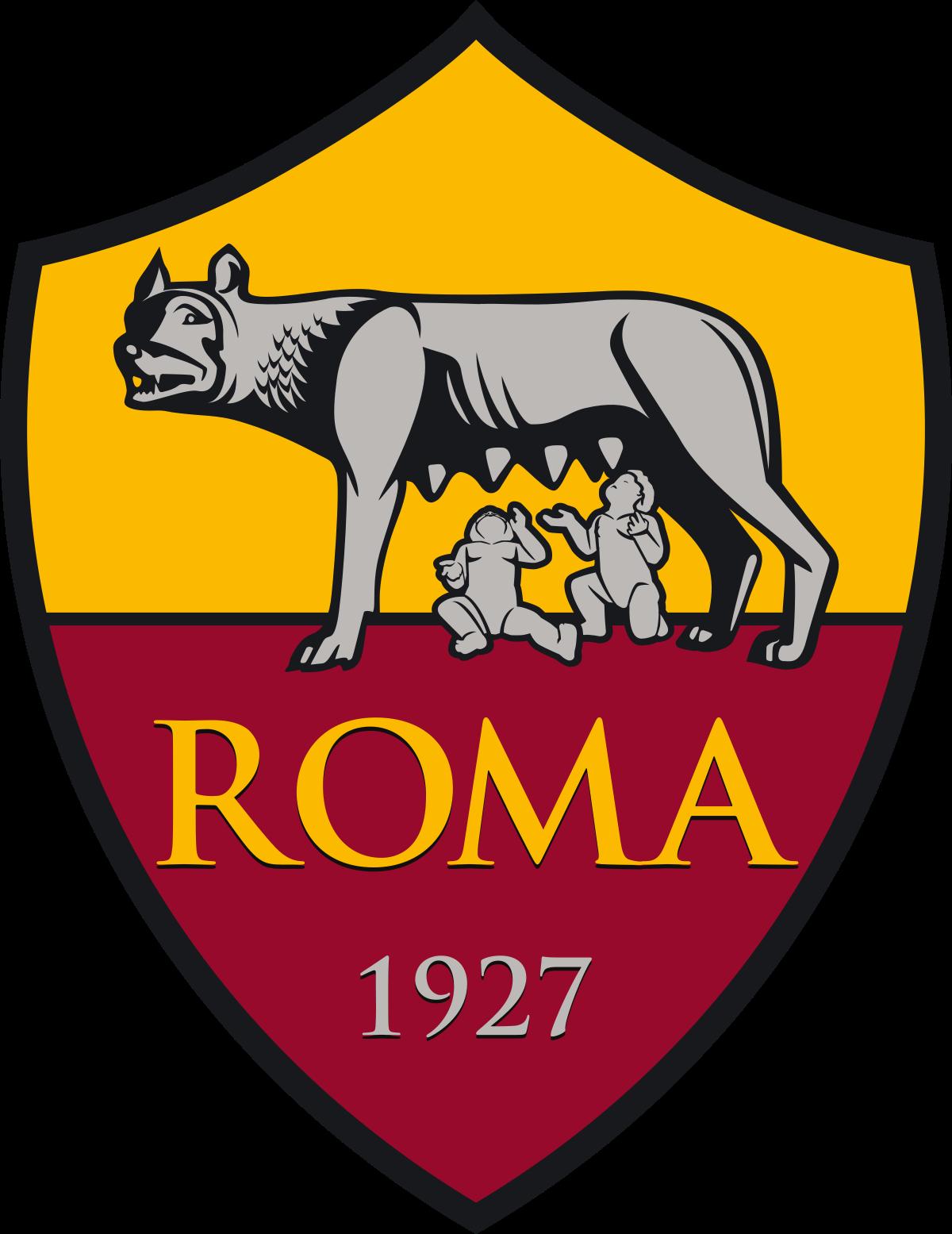 Roma, mercato: i giallorossi offrono Perotti per arrivare a Mancini