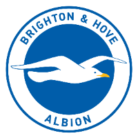 Brighton and Hove Albion Women