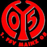 1fsv-mainz-05