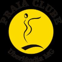 Dentil Praia Clube