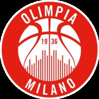 olimpia-milan