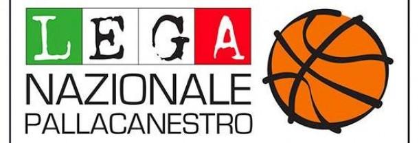 Basket, Serie A2: il programma della 13ª giornata