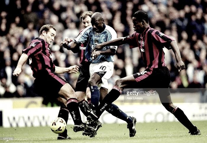 Previa Huddersfield Town – Manchester City: huesos duros de roer