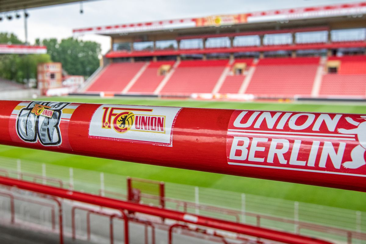 Union Berlin 2021/22 season preview: Can Die Eisernen thrive in Europe whilst tackling the league?