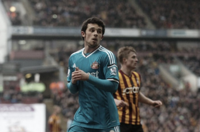 George Honeyman is just one of the host of Sunderland youngsters being tipped for the top