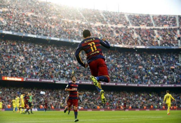 """Liga, il punto: gli """"Italiani"""" fanno piangere Benitez, sorride il Barcellona"""