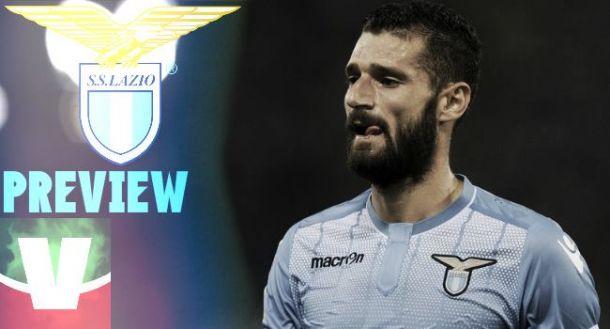 La Lazio di Pioli verso l'esame derby