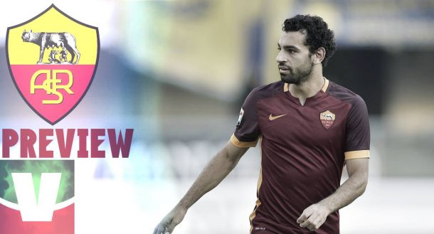 """Arriva il derby di Roma, ha già """"vinto"""" il silenzio..."""