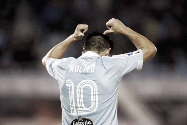 Celta Vigo 2-1 Sporting de Gijón: Late freak goal sees the hosts nick the win